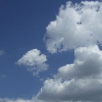 Atmosphere_France_Écouen-Nuages