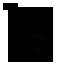 HFC23 Fluoroform