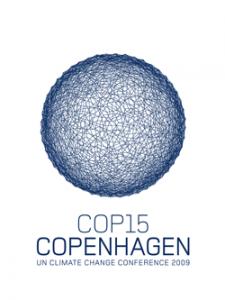 Logo COP15
