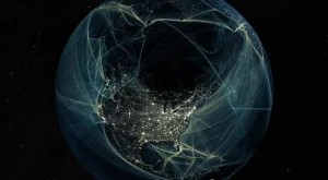 Anthropocene vidéo