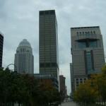 Ville-Tours Louisville