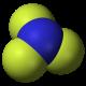 NF3-3D300px