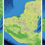 Simulation civilisation Maya 1