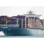 2012_Cargo-shipping_GEO5 p63