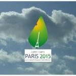 COP21 - Climat