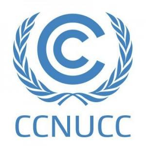 CCNUCC