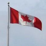Canada et changements climatiques