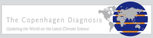 The Copenhagen Diagnosis