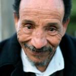 Pierre Rabhi-Blogue