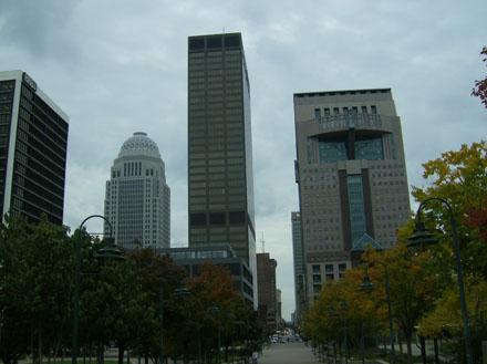 Ville-Louisville
