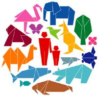 Logo conférence de Nagooya CP10