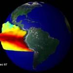 El Nino Dec. 97