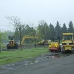 Construction-Arbres