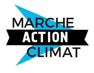 Logo Marche action-climat