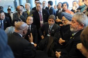 COP15_Negociations