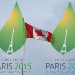 Rôle du Canada à la COP21