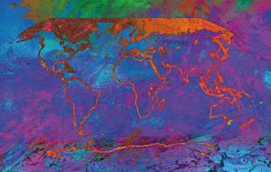 IPCC_AR6_WGI_SPM_Couverture-Image