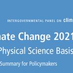 IPCC_AR6_WGI_SPM_Couverture